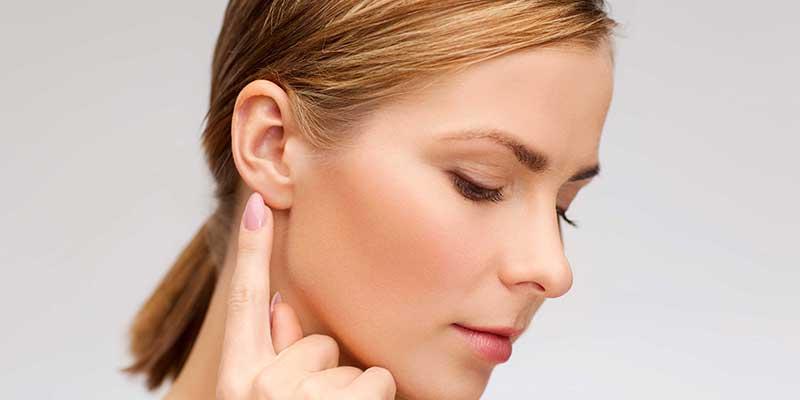 PROTRUDING-EARS-inner